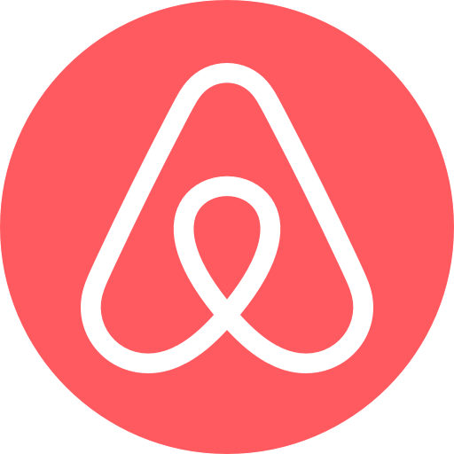 Airbnb app (apk) free download for Android/PC/Windows