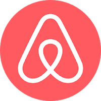 Airbnb 6.22.1