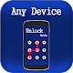 Unlock any Device Guide Free for PC-Windows 7,8,10 and Mac
