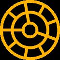 KinsMap icon