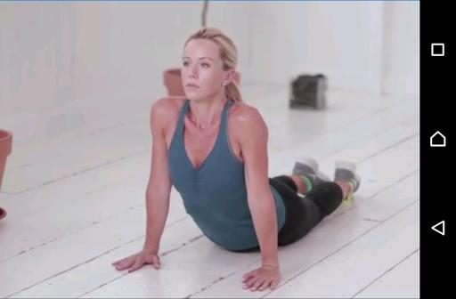 Aerobic Exercise Pro