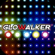 glowalker