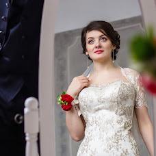 Wedding photographer Margarita Kuznecova (KuznecovaRita). Photo of 10.07.2014