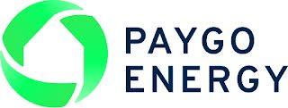 PayGo Energy