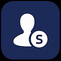 Socialando SD icon