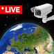 Earth Cam Live: Live Cam, Public Webcam & Camview