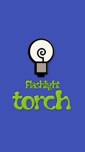 Color Flashlight PRO - náhled
