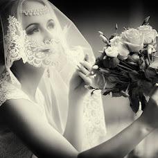 Wedding photographer Oleg Taraskin (Toms). Photo of 04.04.2016