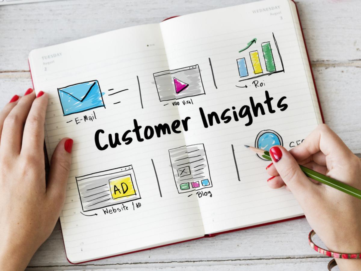 Customer Insight là gì? Cách xác định Insight của khách hàng