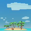 Sand Tower Apk