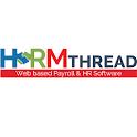 HRM Thread icon