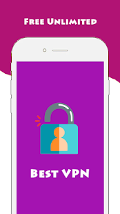 App New India Vpn - Unlimited Free Internet Proxy APK for Windows Phone
