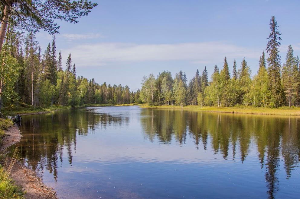 rondreis-finland-in-de-zomer