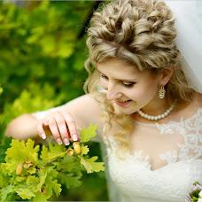 Wedding photographer Bogdan Begma (BogdanB). Photo of 04.02.2014