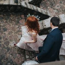 Wedding photographer Irena Bajceta (irenabajceta). Photo of 15.03.2018