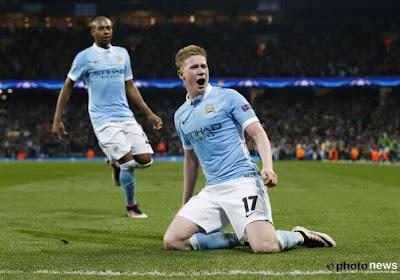 L'arbitre de la demi-finale entre Manchester City et le PSG est connu