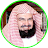 Sheikh Sudais Quran Read and Listen Offline logo