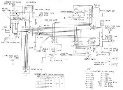Unicorn Electrical Wiring Diagram Apps On Google Play
