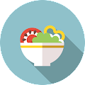 Disabled Kitchen and Garden APK