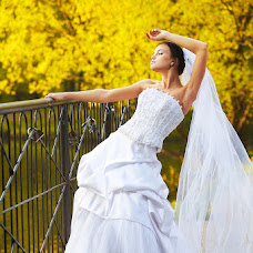 Wedding photographer Galina Makarova (Gala). Photo of 14.03.2014