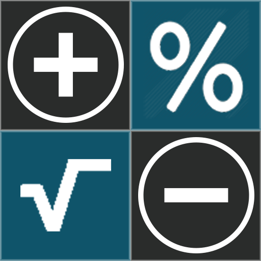 Total Calculator file APK for Gaming PC/PS3/PS4 Smart TV
