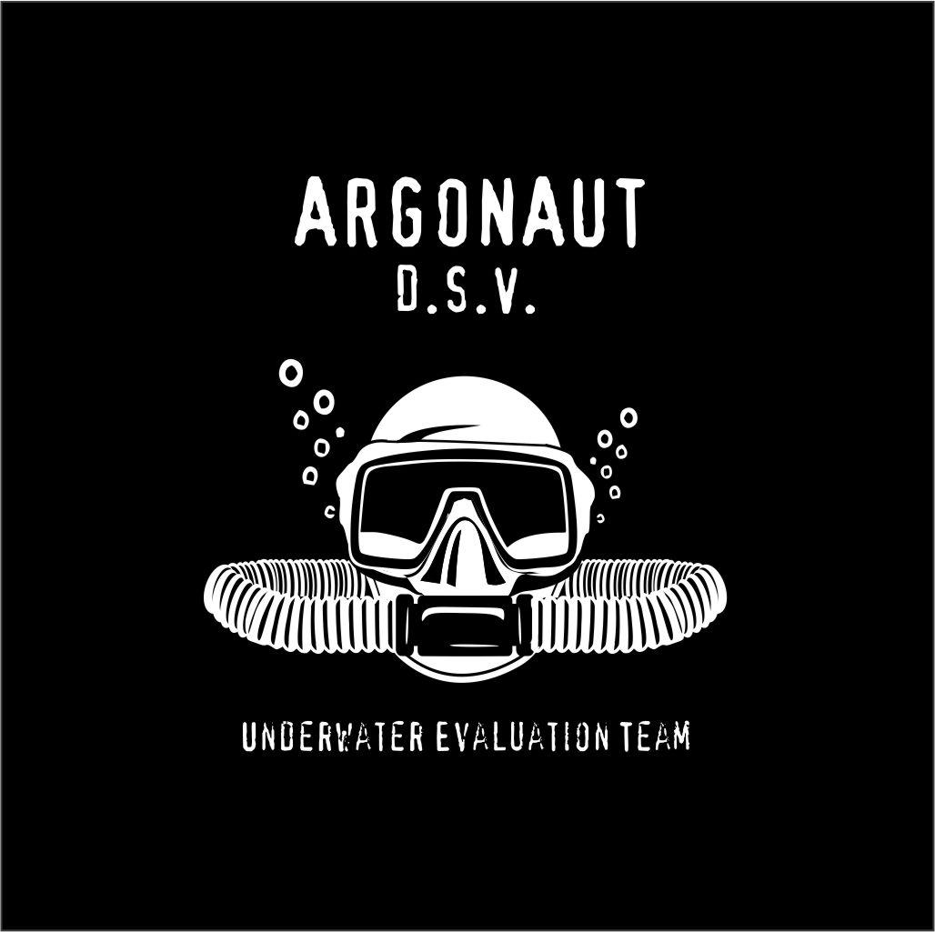 DSV evaluation team.jpg