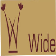 Wide Store