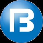 Galaxie - ISD APP Icon