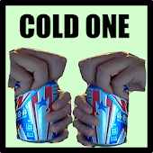 Crack Open a Cold One