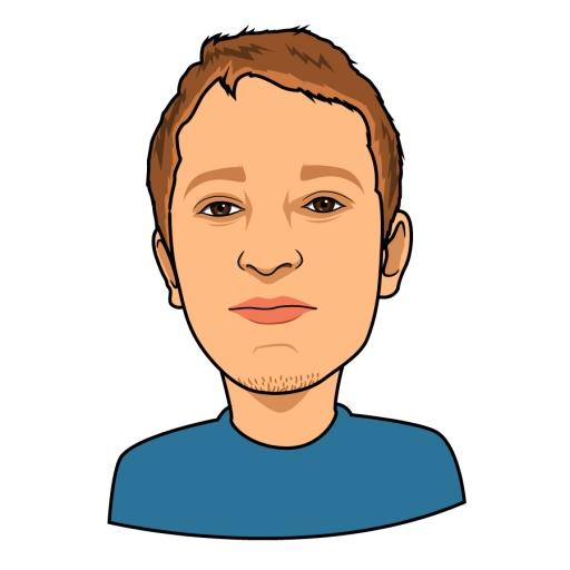 Yoav Sternberg avatar image