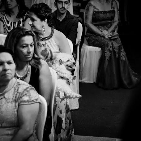 Wedding photographer Victor Souto (victorsouto). Photo of 05.12.2014