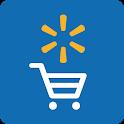 Walmart Argentina icon