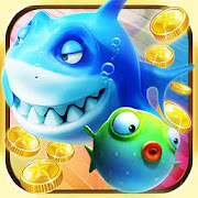 Free Lucky Fish APK for Windows 8