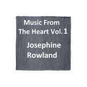 Music from the Heart, Vol. 1