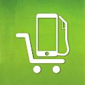 NCR ConvenienceGo icon
