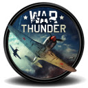 War Thunder Wallpapers and New Tab Icon