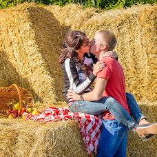 Wedding photographer Marina Bronza (bronzamari). Photo of 30.09.2015