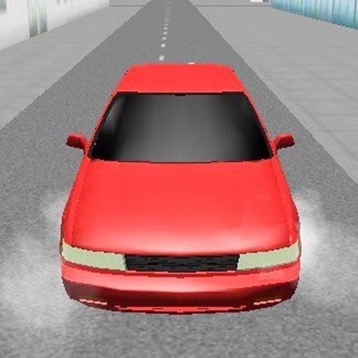 Amazing Parking 模擬 App LOGO-APP開箱王
