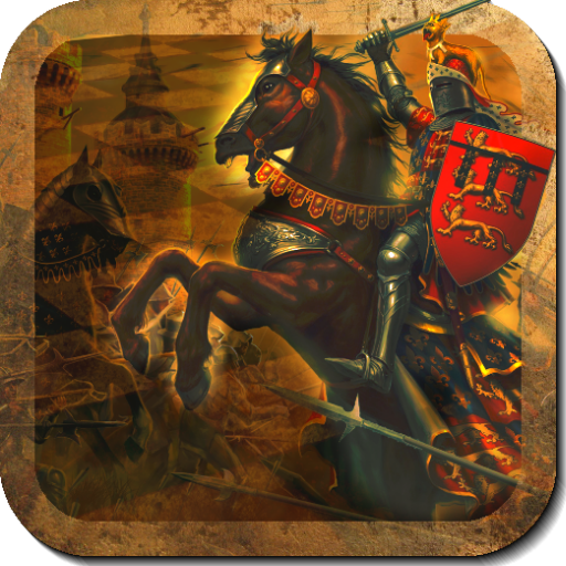Battle Chess 3D file APK for Gaming PC/PS3/PS4 Smart TV