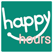 Happy Hours-Deal & Coupons