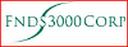 Fnds3000