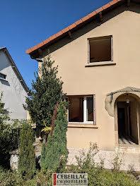 maison à Durtol (63)
