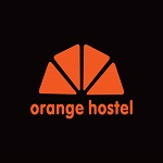 hostel orange logo.jpg