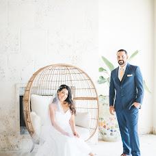 Wedding photographer Veronika Radkevich (fashion4artphoto). Photo of 31.08.2019