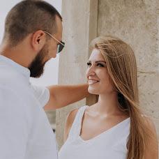 Wedding photographer Viktoriya Avdeeva (Vika85). Photo of 08.10.2018