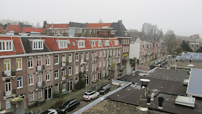 Looking For Dutch Charm In Amsterdam thumbnail