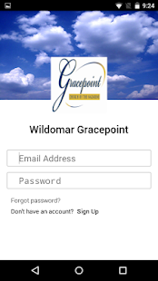 Wildomar Gracepoint- screenshot thumbnail