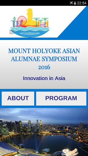 免費下載遊戲APP|MH Alumnae Symposium app開箱文|APP開箱王