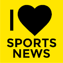 Sports News - BVB 09 Edition icon