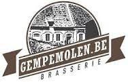Uylenbergher Met dank aan onze partners Brasserie De Gempemolen